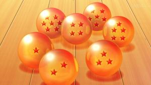 xenoverse_2_dragon_balls