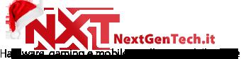 NextGenTech.it logo